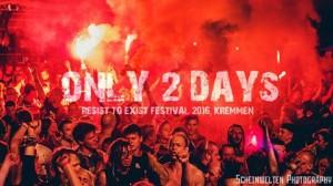 2 Tage