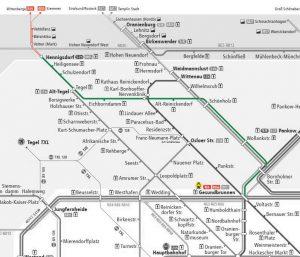 Anfahrt Bahn Liniennetz Kopie