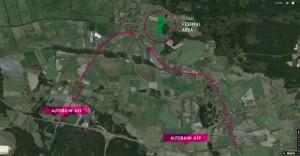 RTE2016_MAP_Kremmen_Anfahrt_A