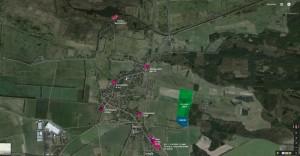 RTE2016_MAP_Kremmen_Infrastruktur_A